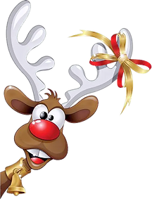 Rudolf Clipart 01.png