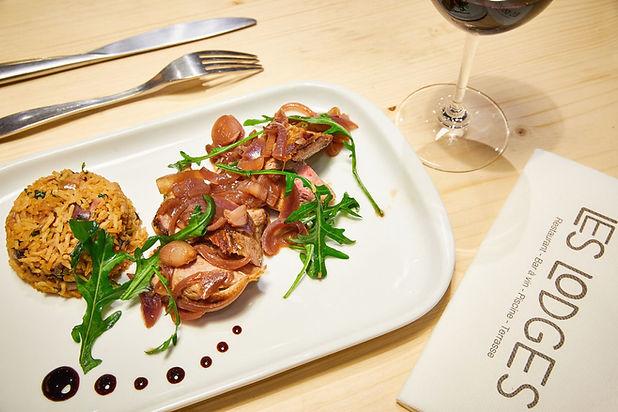 restaurant-les-lodges-2.jpg