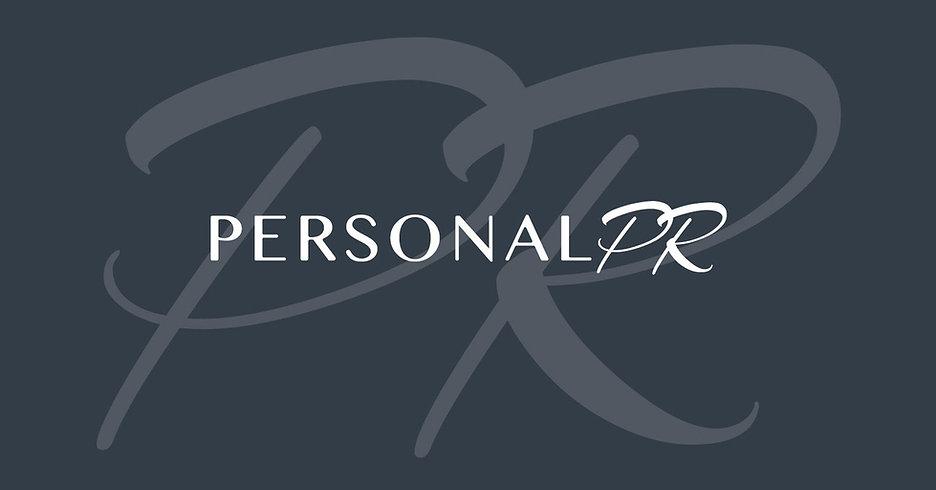 Personal-PR_Web.jpg