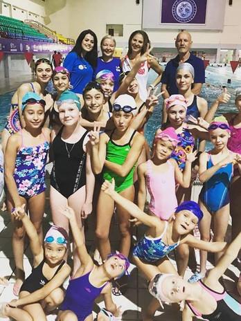 Мастер-класс в Ташкенте