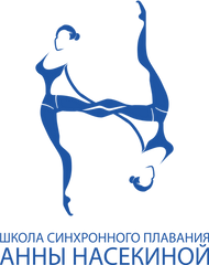 nasekina_logo_blue_w_text_rus.png