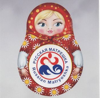 "Результаты МС ""Русская матрёшка"""