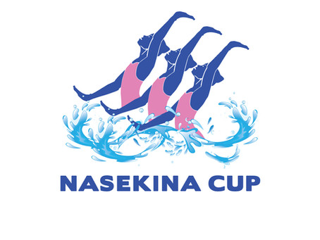 Nasekina cup 2020