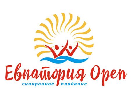 Евпатория Open