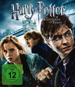 Harry_Potter_und_die_Heiligtümer_des_Todes_1