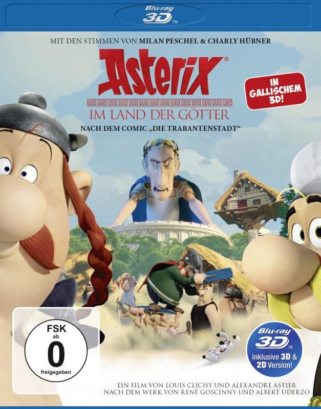 Asterix_Im_Land_der_Götter