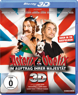 Asterix_und_Obelix_Im_Auftrag_ihrer_Majestät