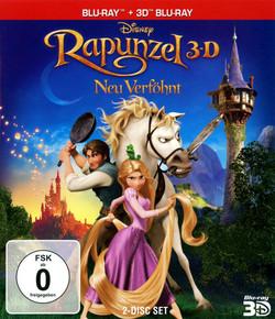 Rapunzel_Neu_Verföhnt
