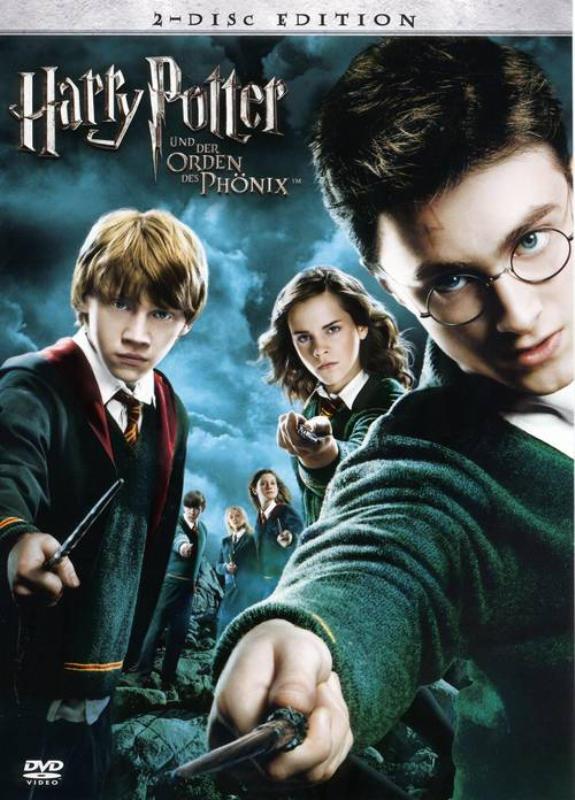 Harry_Potter_und_der_Orden_des_Phönix