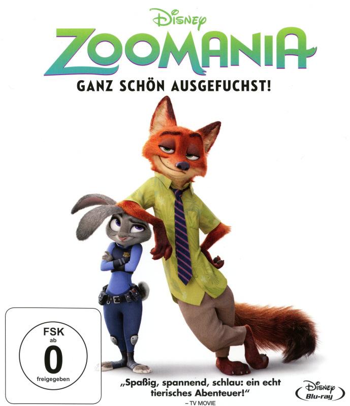 Zoomania_f