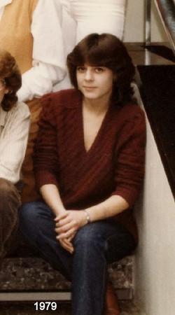 1979 (2) Berufsschule