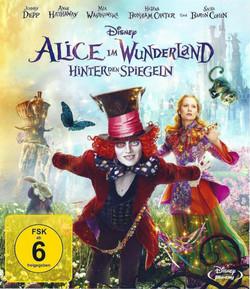 Alice im Wunderland 2 - Hinter den Spiegeln_f