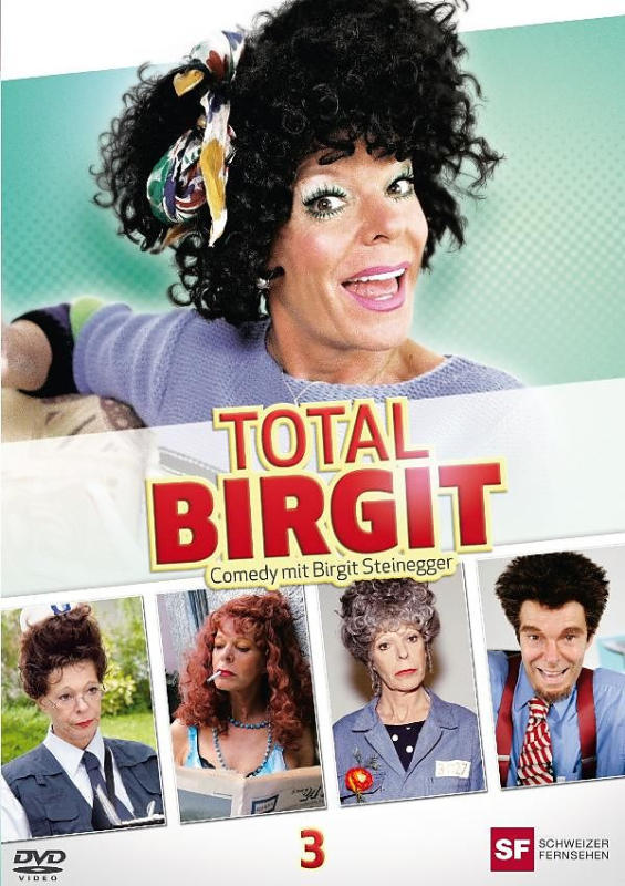 Total Birgit 3