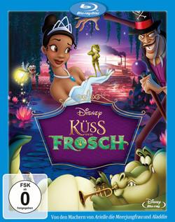 Küss_den_Frosch