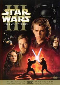 Star Wars III