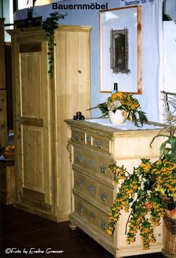 34StandBauernmöbel1850-1900