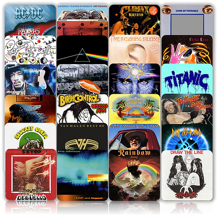CD Collection_quadratisch.png