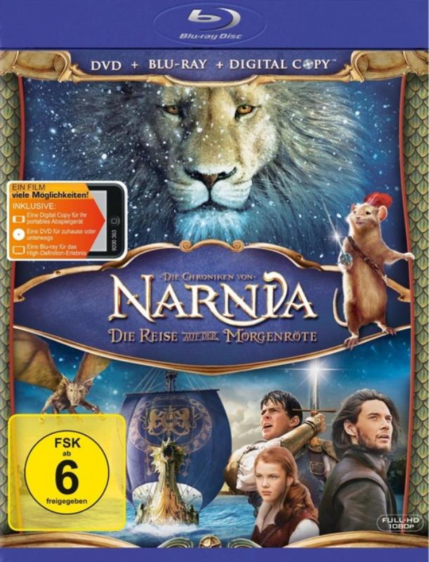 Die_Chroniken_von_Narnia_Die_Reise_auf_der_Morgenröte