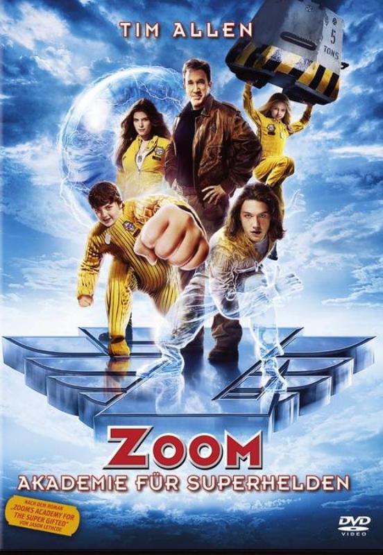 Zoom_Akademie_für_Superhelden