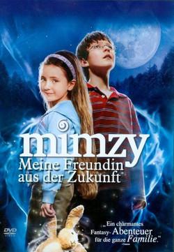 Mimzy Meine Freundin aus der Zukunft