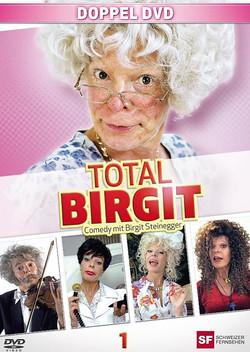 Total Birgit 1