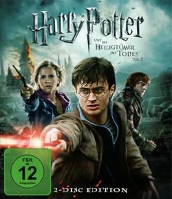 Harry_Potter_und_die_Heiligtümer_des_Todes_2