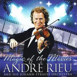 André_Rieu_Magic_Of_The_Movies