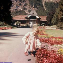 1963 Interlaken