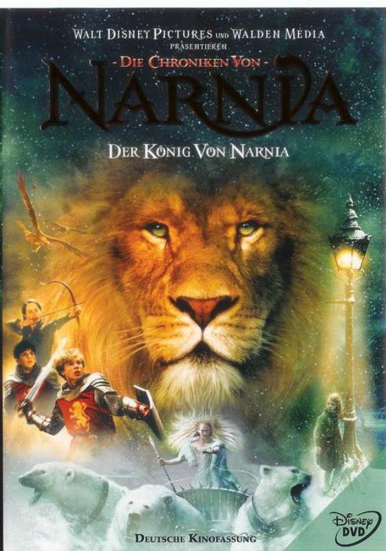 Die_Chroniken_von_Narnia_Der_König_von_Narnia
