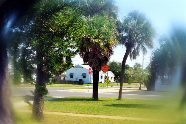 05St.Pete Beach, Florida.Pete Beach, Florida