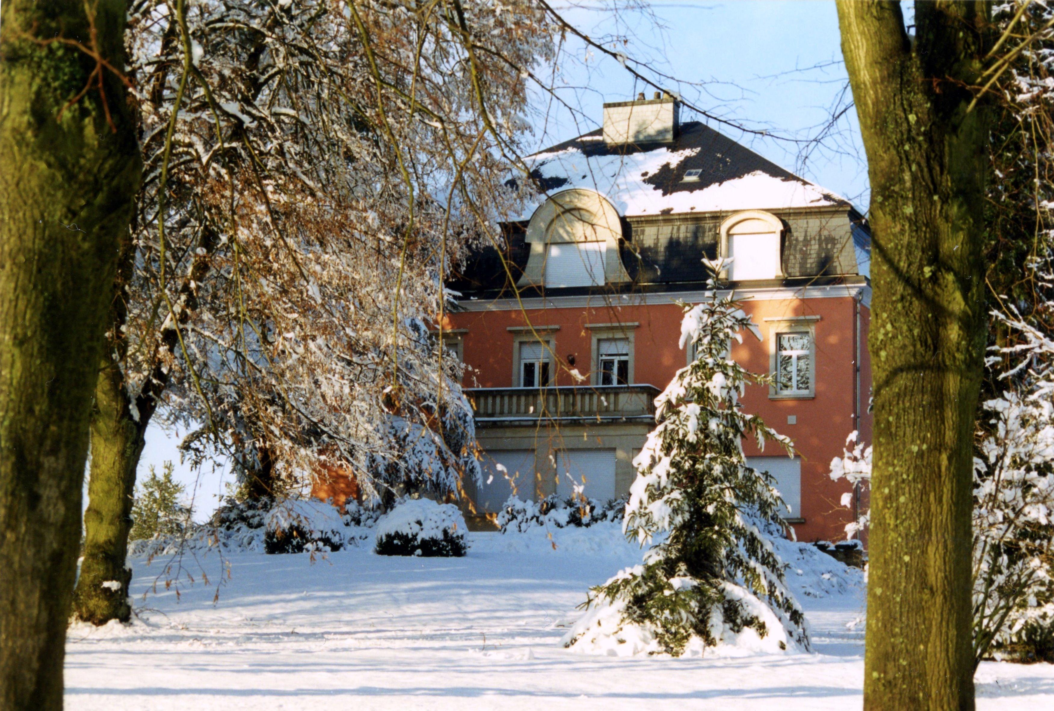 Lux Winter5