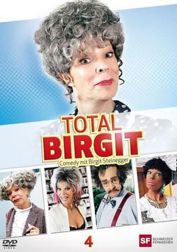 Total Birgit 4