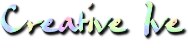 Willkommen auf Evi's Webpage