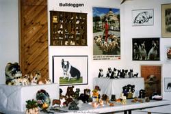 08StandBulldogs