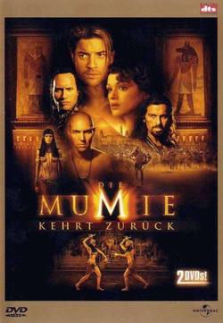 Die_Mumie_kehrt_zurück