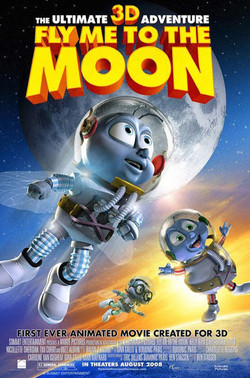 Fly me to the Moon_englisch