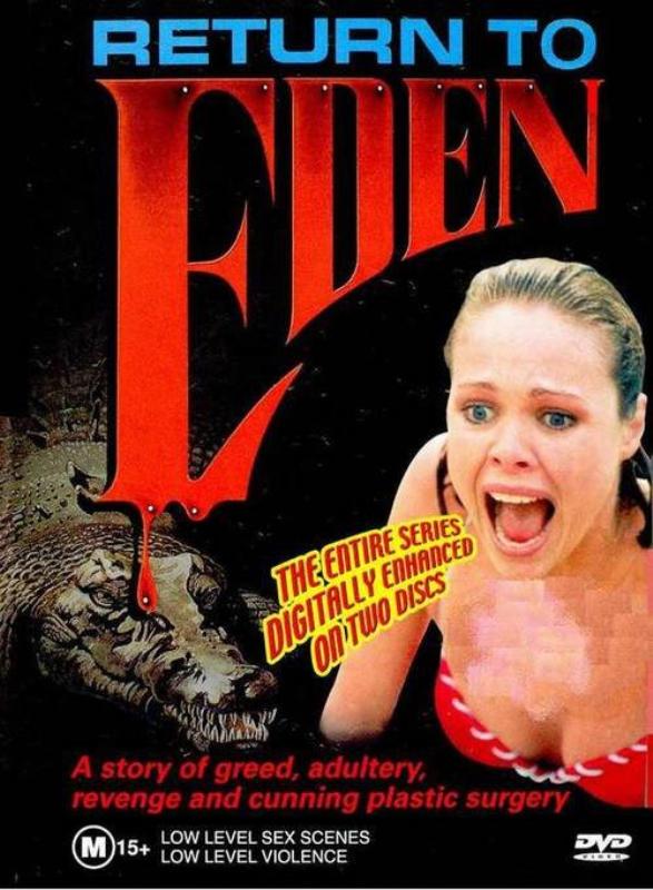 Rückkehr_nach_Eden
