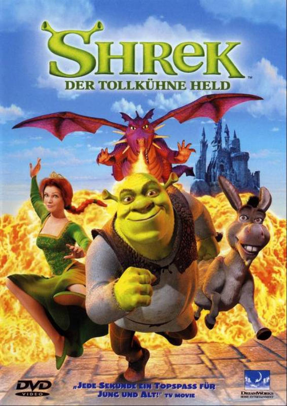 Shrek_Der_Tollkühne_Held