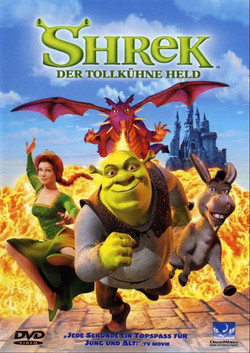 Shrek_Der_Tollkühne_Held