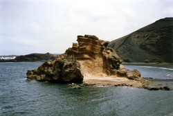 13El Golfo1