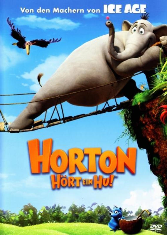 Horton_hört_ein_Hu