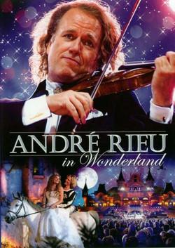 André_Rieu_In_Wonderland