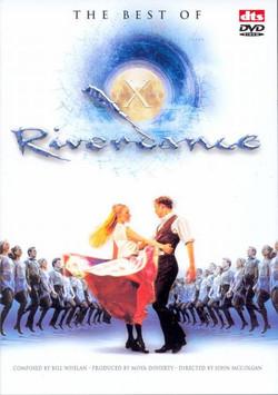 Riverdance The Best Of