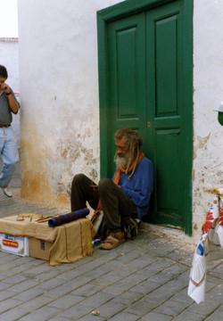 24Teguise_Lanzarote