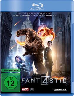 Fantastic Four_f