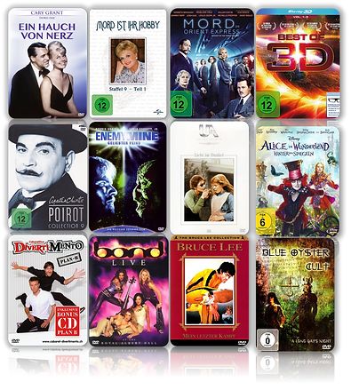 DVD Collection_gerade.png