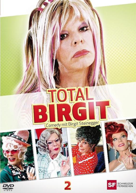 Total Birgit 2