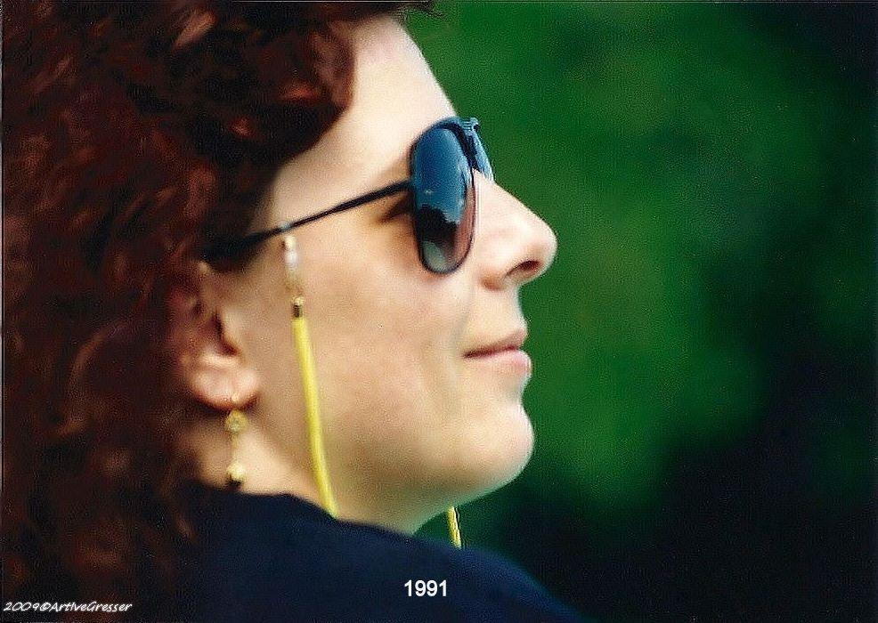 1991 Jamaika