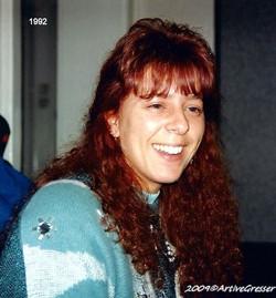 1992 Schwerzihalle