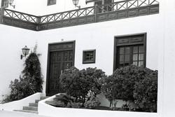 04Apartament, Pto del Carmen, Lanzarote